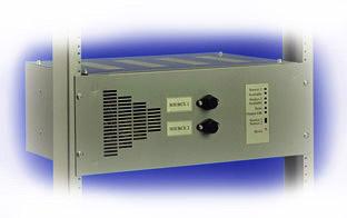 Lti Static Transfer Switches